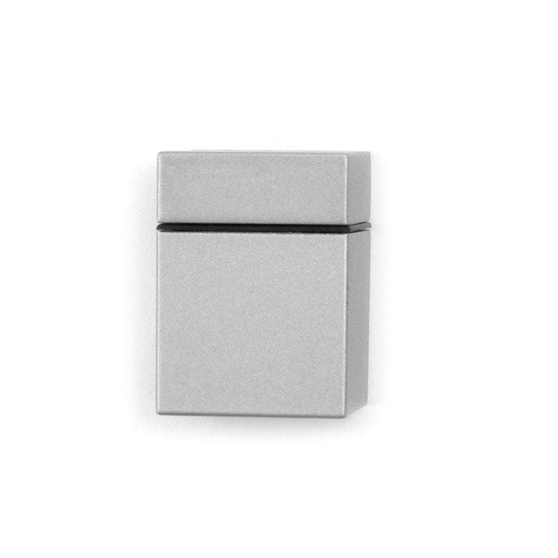 Habo Duraline Supreme Mini Cube ahopea