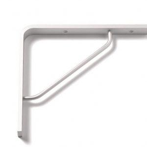 Habo Duraline Triangel Alumiini 20x17cm